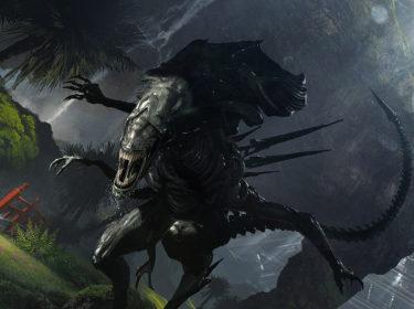geoffroy-thoorens-alien5-hunting