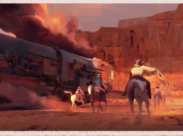 pablo-carpio-western