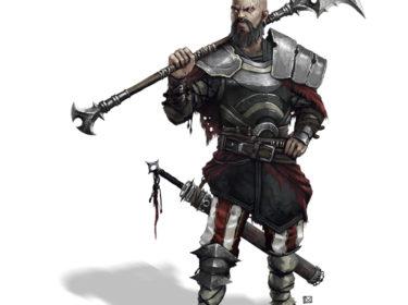 daniel-comerci-brigante-guerriero-v5-low