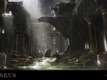 daniel-comerci-labyrinth-7