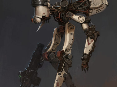 giorgio-baroni-robots-and-androids[1]