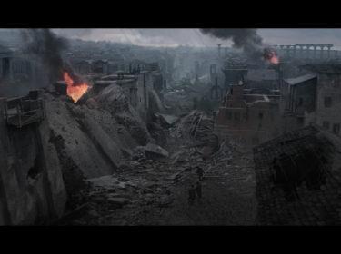 jeremy-paillotin-kingarthur-20160714-londinium-destruction-v004-jp