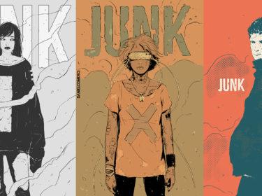 junk_mix_low