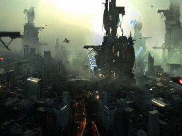 massimo-porcella-city[1]