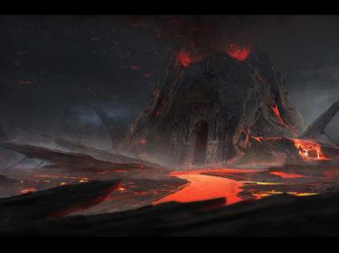 massimo-porcella-volcano[1]