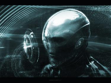 andrea-chiampo-alien-helmet-12-def-sharp-noise