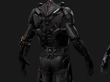 andrea-chiampo-andrea-chiampo-exoskeleton-character-perspective-images-a-crop-copia
