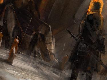 richard-anderson-david&goliath_planet