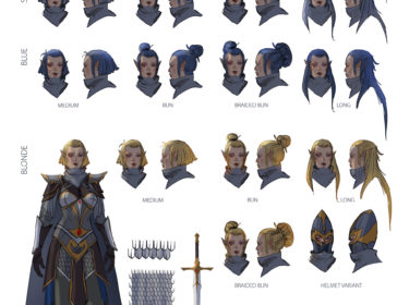sandra-duchiewicz-tw_wh2_cinematics_high_elves