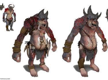 sandra-duchiewicz-wh-chs-chaos-troll-2(1)